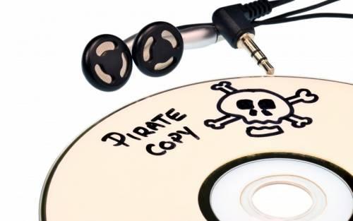 """Così è nata la """"pirateria"""" che ridisegna il pop"""