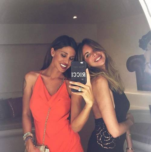 corona del mar single parent dating site The best dating site for biker women & biker men english rich singles and hot models added 7 new photos to the album: livliv09, 35, from corona del mar, ca.