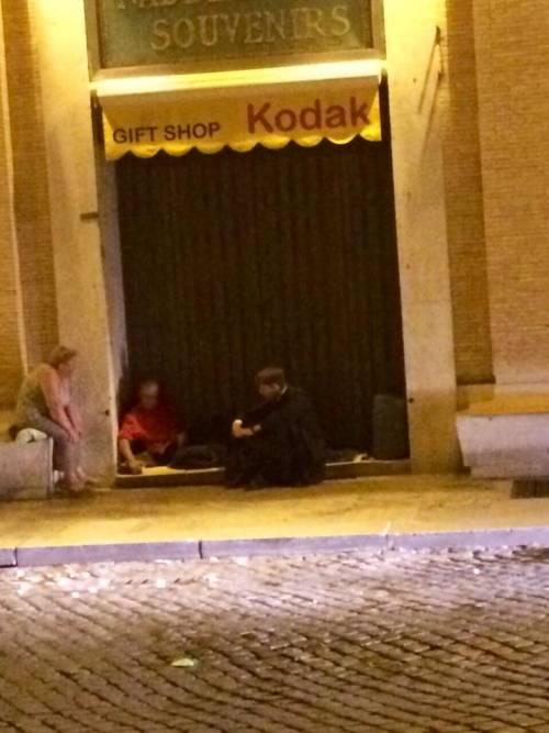 contatti donne night club milano