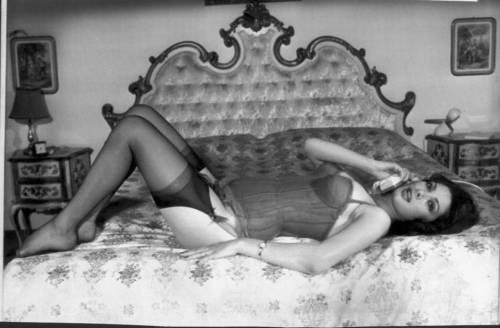 Edwige Fenech: l'icona sexy che non ha paura di invecchiare 2