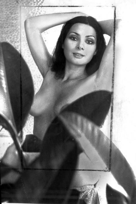 Edwige Fenech: l'icona sexy che non ha paura di invecchiare 4