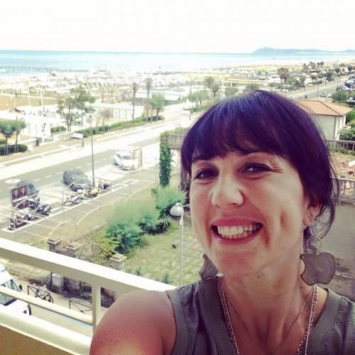 Pamela Petrarolo: selfie con pancione e bikini, a giorni il parto 18
