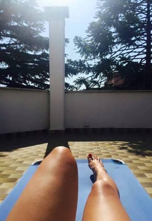 L'estate di Emma Marrone 4