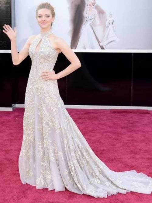 Amanda Seyfried, la bellissima diva della nuova generazione 12