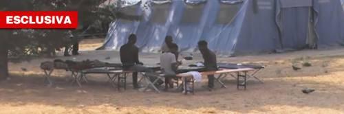La vittoria di Padova contro Alfano: via il campo profughi dalla città