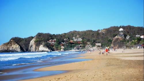Legge di Stabilità, un emendamento proroga la sanatoria per le spiagge