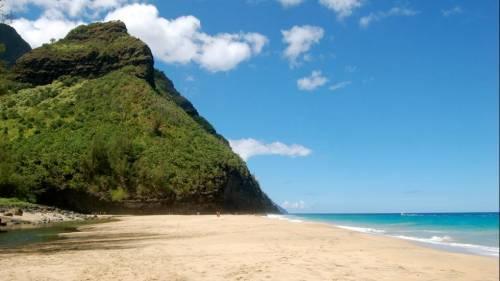Le dieci spiagge più pericolose del mondo 8