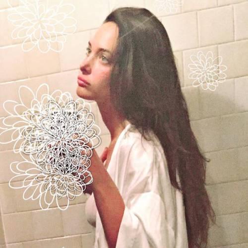Clizia Fornasier: Miss Italia, cinema e le imitazioni di Tale e Quale Show 8