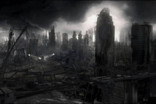 Da Gesù a Obama: tutte le profezie sulla fine del mondo
