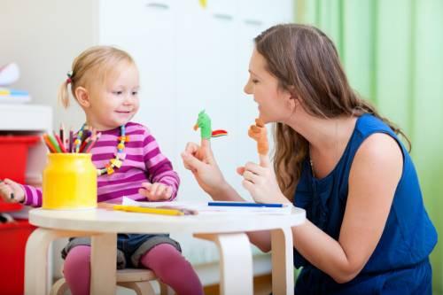 Coronavirus e babysitter, colf, badanti: le risposte ai vostri dubbi