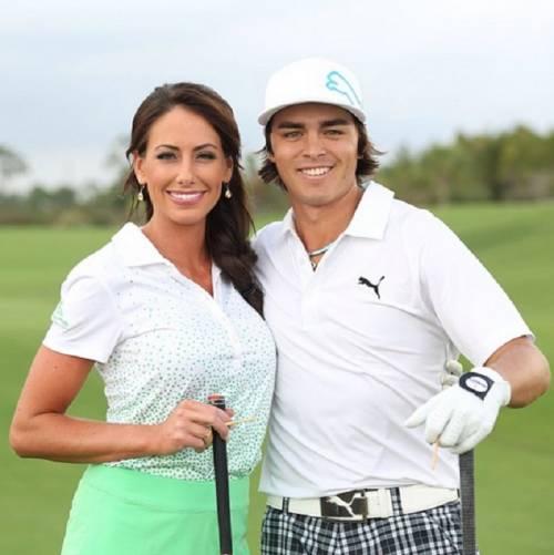 Golfiste sexy: le più belle tra le buche 27