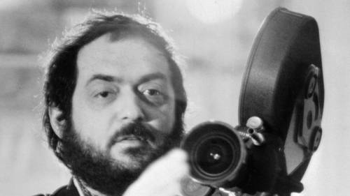 La guerra inedita di Stanley Kubrick