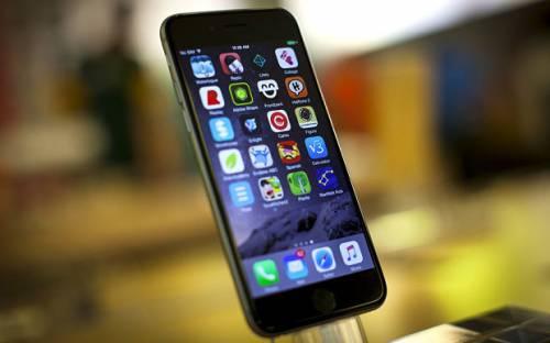 iPhone, l'aggiornamento aumenta il traffico dei dati