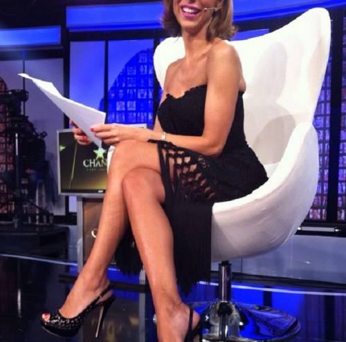 Veronica Maya, pancione e matrimonio nel 2016 3