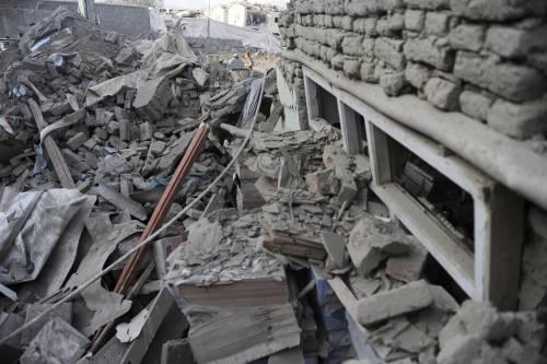 Attentati a Kabul 2