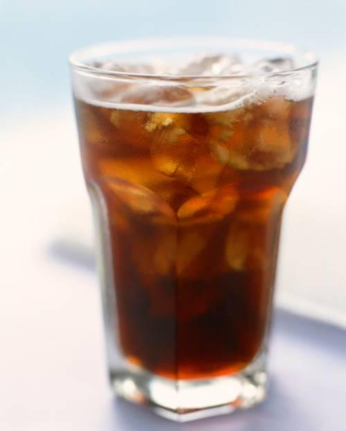Le bevande che spostano l'ago della bilancia 4