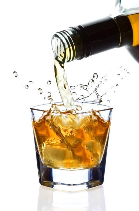 Le bevande che spostano l'ago della bilancia 8
