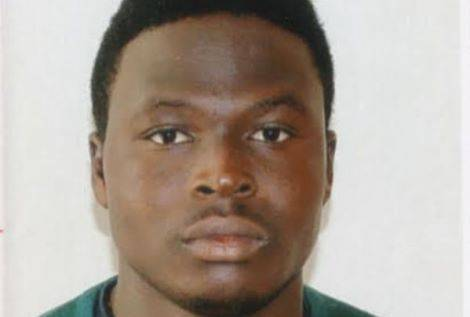 Nigeriano accoltella un uomo, poi chiede lo status di rifugiato