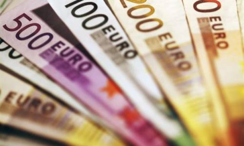 La guida al contante Tutti pagamenti cash