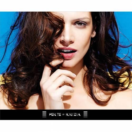 Tanya, modella curvy italiana a New York 18