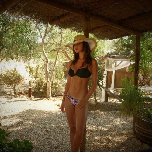 L'estate di Belen Rodriguez 12