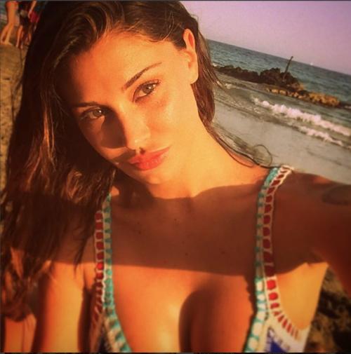 L'estate di Belen Rodriguez 11