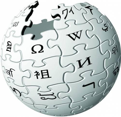 Ricatti e pizzo su Wikipedia. Scandalo nel Regno Unito