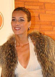 Rocco Siffredi e Rosa Caracciolo, la vacanza diventa sexy: lui nudo, lei in topless 7