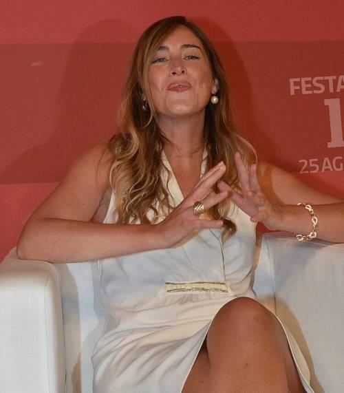 Fa Le E Come Hot Si Boschi Gambe Festa La Dem StoneAccavalla wOm8nv0N
