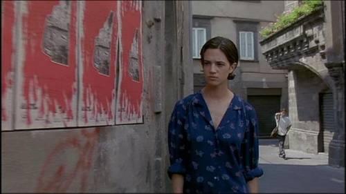Il cinema di Dario Argento 6