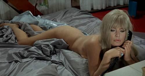 Il cinema di Dario Argento 24
