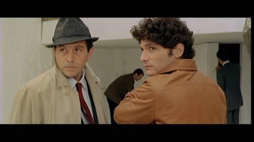 Il cinema di Dario Argento 26