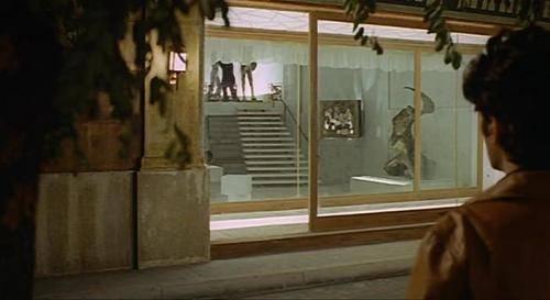 Il cinema di Dario Argento 30