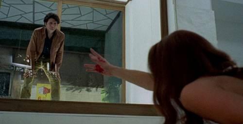 Il cinema di Dario Argento 28