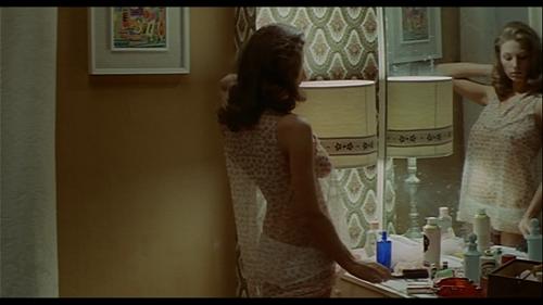 Il cinema di Dario Argento 29