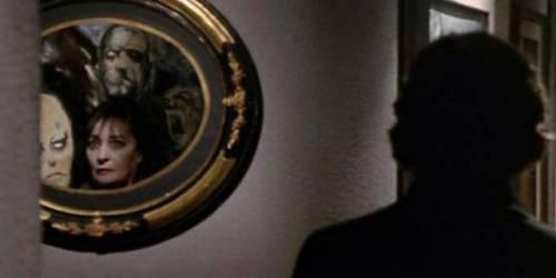 Il cinema di Dario Argento 36