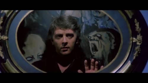 Il cinema di Dario Argento 35