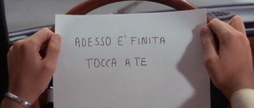 Il cinema di Dario Argento 39