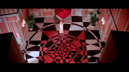 Il cinema di Dario Argento 21