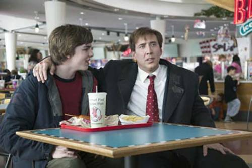 Il cibo nel cinema, foto 15