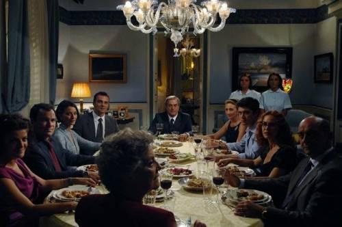 Il cibo nel cinema, foto 42