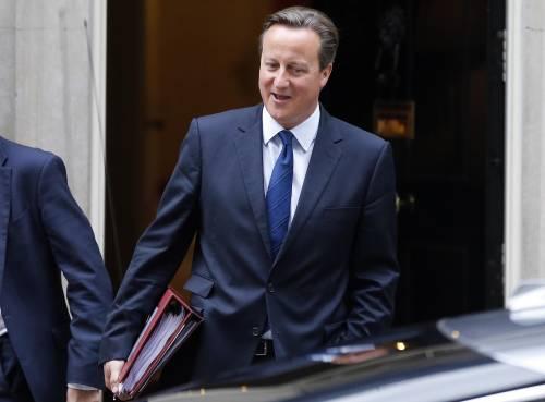 Il 23 giugno la Gran Bretagna vota il referendum sul Brexit