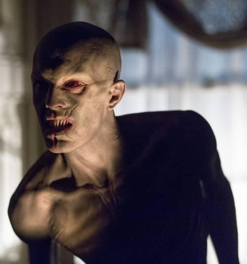 Penny Dreadful, la serie horror vittoriana arriva in TV