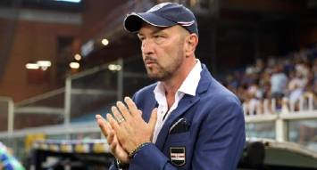 Il ritorno dell'Uomo Ragno: Walter Zenga nuovo tecnico del Venezia