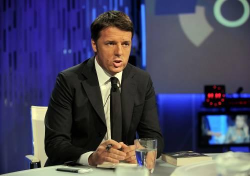 """Il premier Renzi dà i numeri: """"Legge di Stabilità da 27 miliardi"""""""