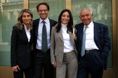 Fonsai, Ligresti condannato a sei anni di carcere