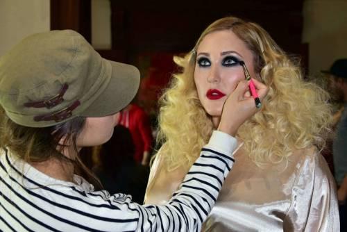Hayley Hasselhof: la modella curvy più richiesta 3