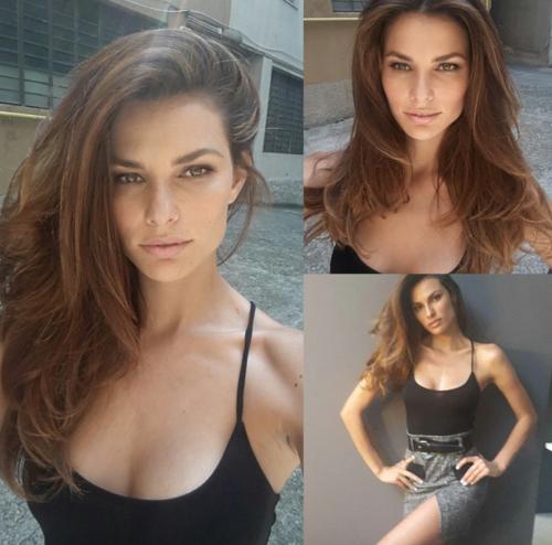 Dayane Mello sempre più sexy su Instagram 3