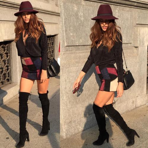 Dayane Mello sempre più sexy su Instagram 7