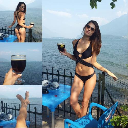 Dayane Mello sempre più sexy su Instagram 11